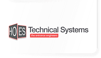 Hoes Technical Systems Logo